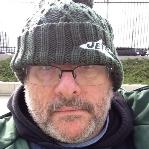 Perry Passarotti's avatar