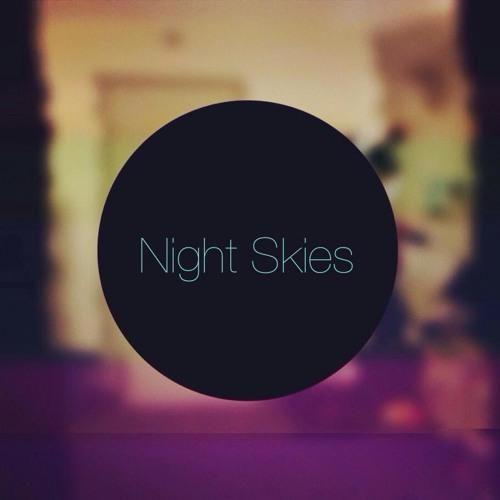 Night Skies's avatar
