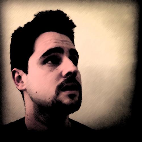 François Maillet's avatar