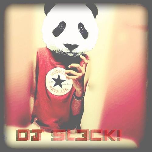 BRIAN__10's avatar