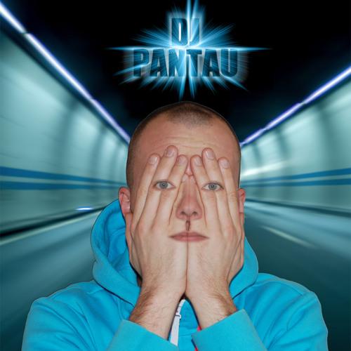 Pantau's avatar