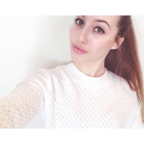 solangeboudr's avatar