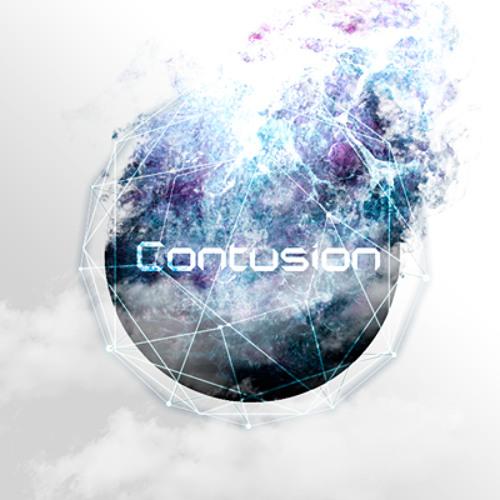 |Contusion|'s avatar