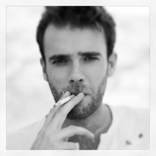 Jehanno Christophe's avatar