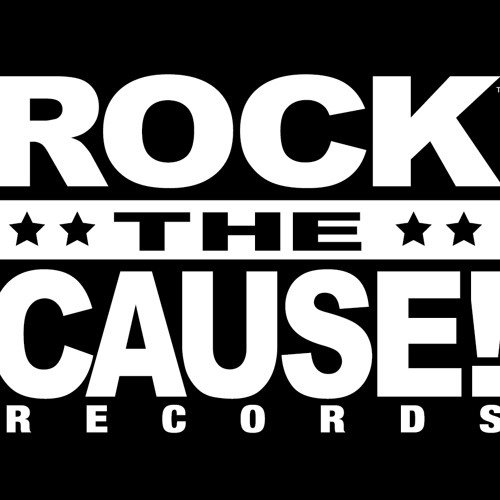 rock thecause's avatar