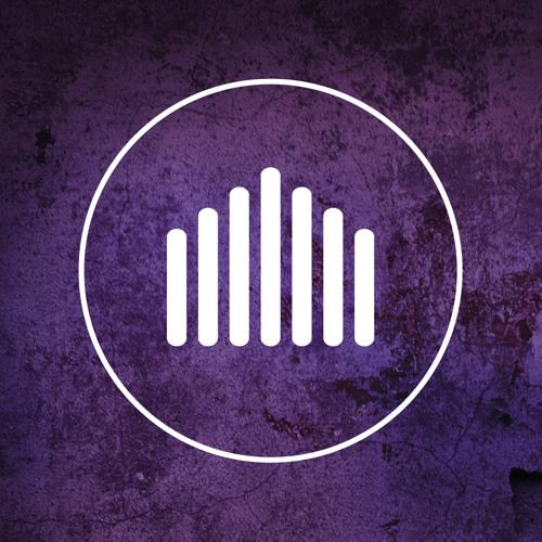Loft Party Records's avatar