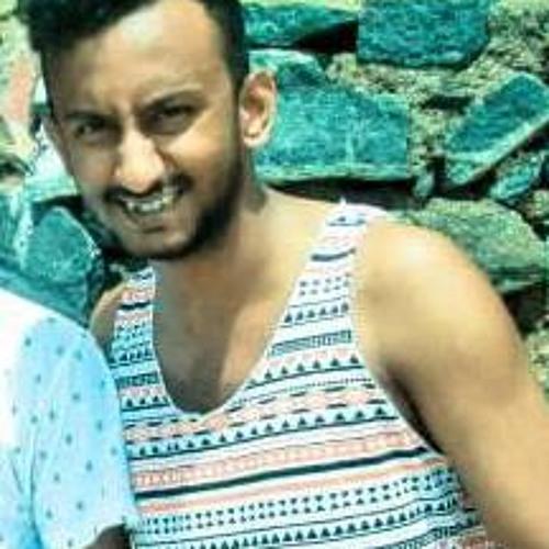 Yasithjay's avatar