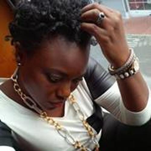 Donna Ogunnaike's avatar