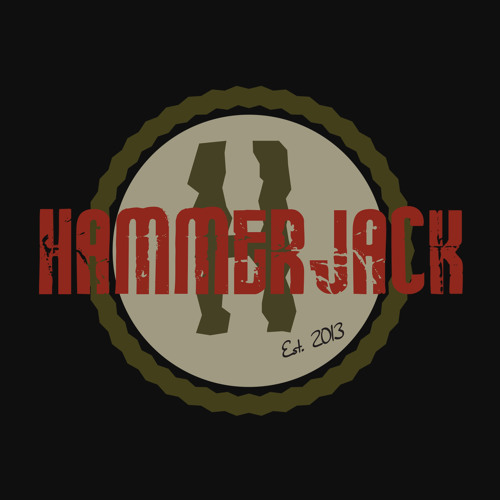 HAMMERJACK's avatar