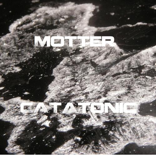 Motter!'s avatar