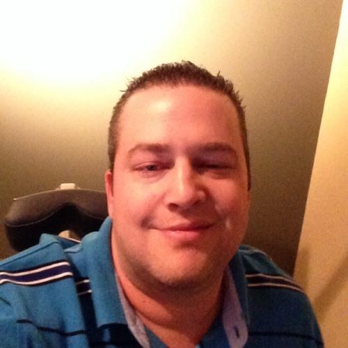 Coy Webb's avatar