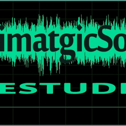 imatgicso_estudi's avatar