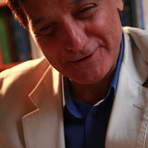 gsarami's avatar