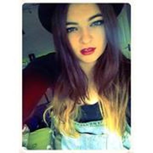 Dani Blythe's avatar