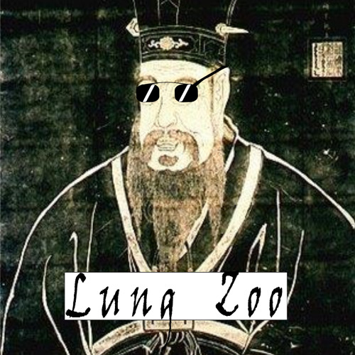 Lung Zoo's avatar