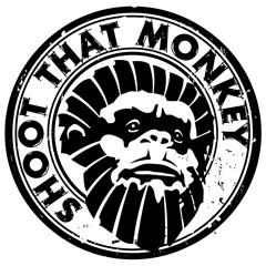 Shoot That Monkey
