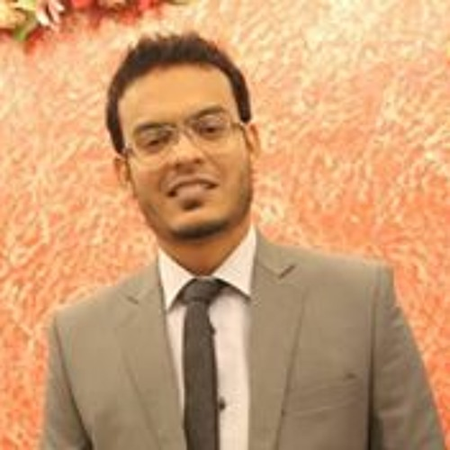 JIbran Asghar's avatar
