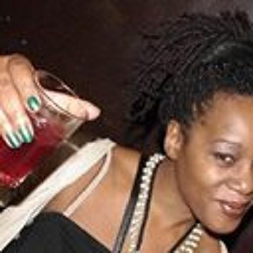 Sharon Shakka Allen's avatar