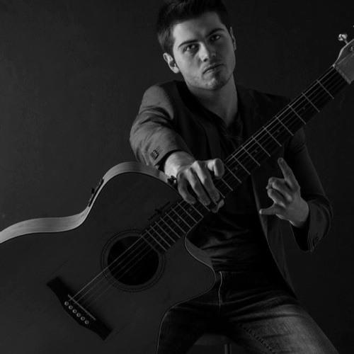 Isaac Carter Music's avatar