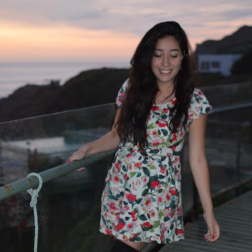catalina zabala's avatar