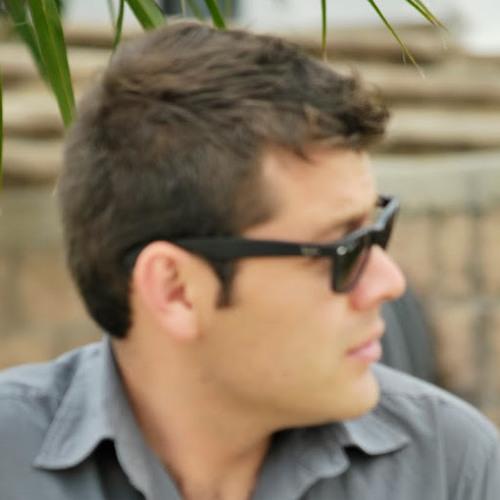 Luis Fernando Gomez 17's avatar