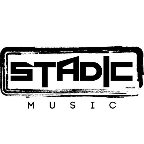 Stadic Music's avatar