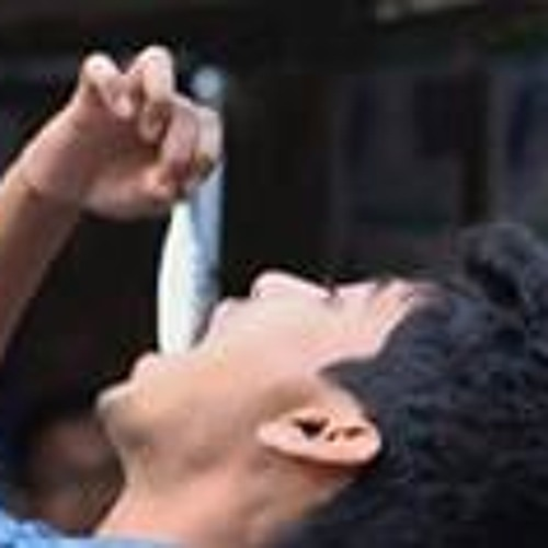 Diptungshu Mazumder Ratul's avatar