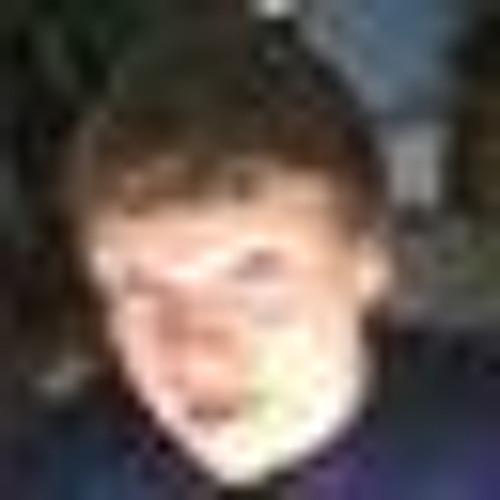 Tim_Aide's avatar