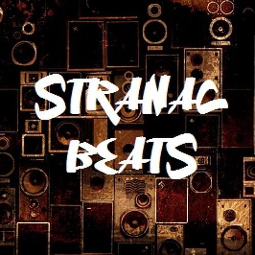 Stranac Beats's avatar