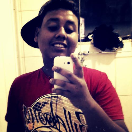 @Br_unof's avatar