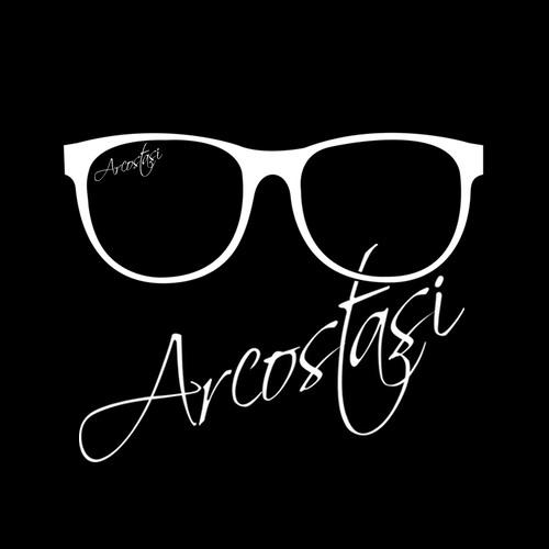 Arcostasi's avatar