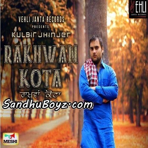 KulbirJhinjar's avatar