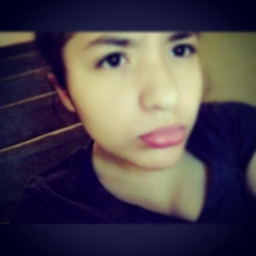 Nicole G ♥️'s avatar