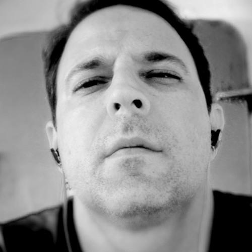 redsdesigned's avatar