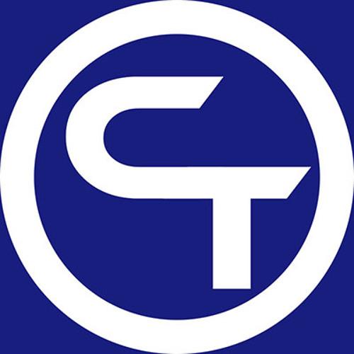 Christian Takker's avatar