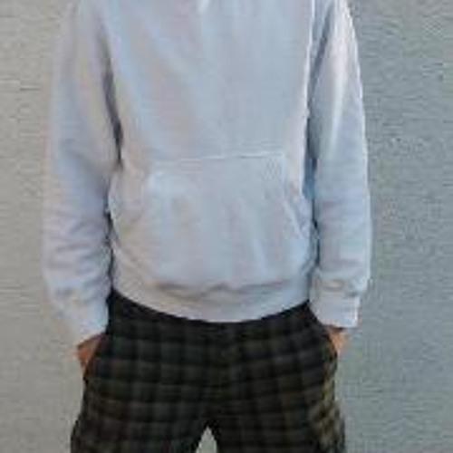 Michael Kastrun's avatar