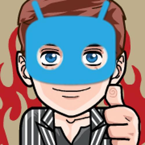 ccW's avatar