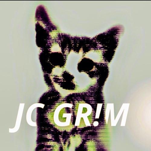 JC Gr!m's avatar
