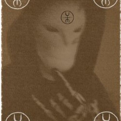 DanGore75's avatar