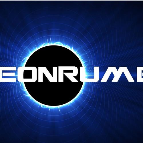 NeOnRuMe's avatar