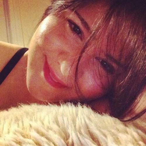 Danielle Forte 1's avatar