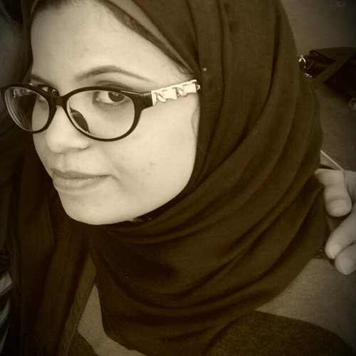 Eman Tawfeek's avatar