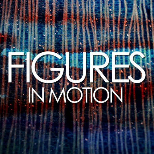 Figures in Motion's avatar