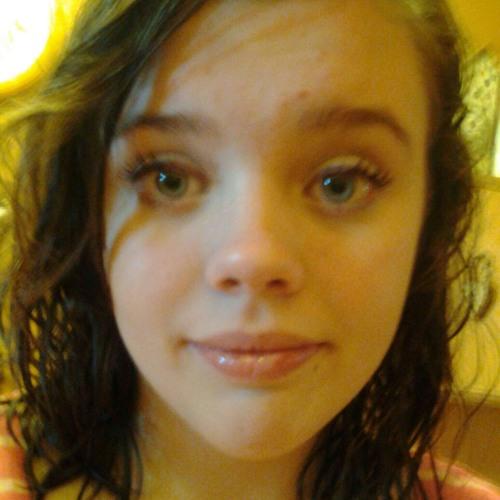 allie_1434's avatar
