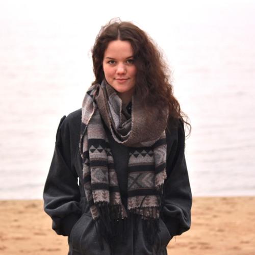 martina myhrberg's avatar