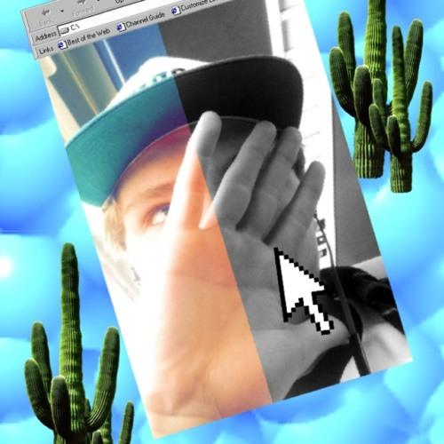 cullen craig's avatar