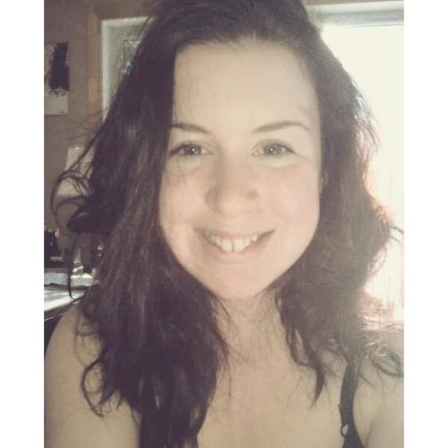 Laurie Carpentier's avatar
