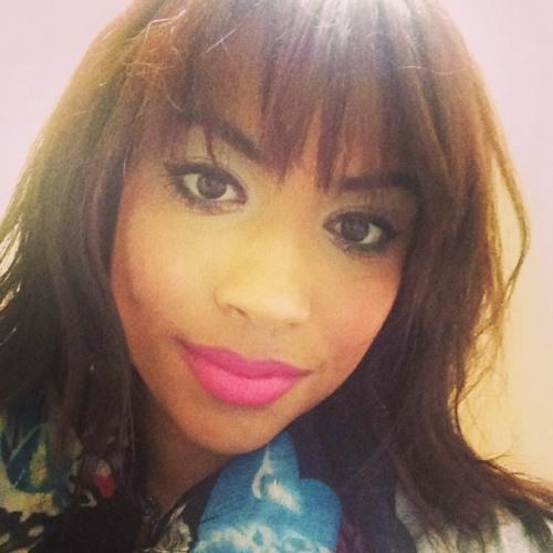 Reema Miah's avatar