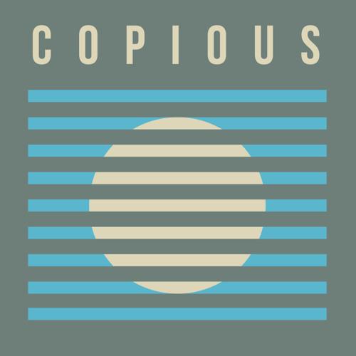Copious_'s avatar
