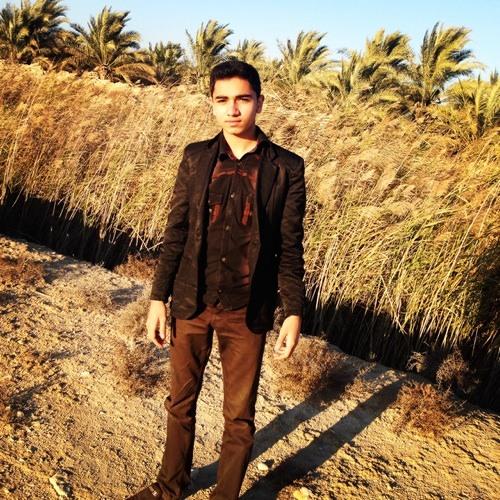 Fardin Noshad's avatar